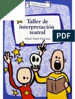 Taller de interpretación teatral.pdf