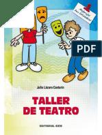 Taller de teatro.pdf