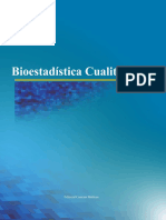 bioest_cualitativa_completo.pdf