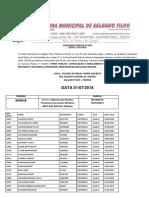 20180622-110612_EDITAL 016 ENSALAMENTO OFICIAL SALGADO FILHO.pdf