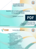 Gestion_de_Suministros_Segunda