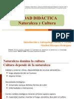 Maribel_NaturalezaCultura