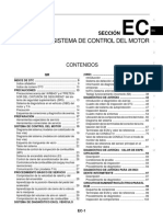 NISSAN T30 ec.pdf