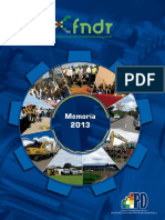 MEMORIA fndr 2013.pdf