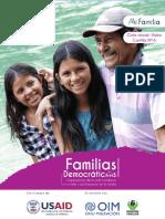 6. VInicial_Familias_Democráticas.pdf