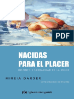 Nacidas para el placer-Mireia Darder.pdf