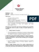 DT_Examen Parcial_2020 -1VF - Final