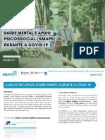 COVID19 Portuguese Toolkit_final.pdf