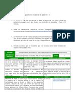 Secuencias didácticas siglo XX  (1).docx