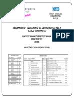 11 Cancha Deportiva.pdf
