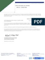 CertificadoSaldoCesantias_20200824124716