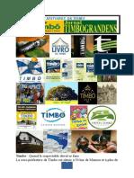 QUELQUES HISTOIRES  DE TIMBO.docx