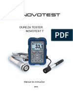 Operating_Manual_NOVOTEST_T-UD2_NEW.en.pt