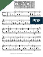 Bereztka. Canción rusa.pdf