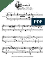 Czardas de Monti. Czarda.pdf