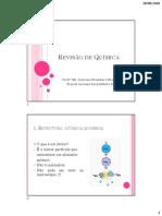 Aula 01 - revisão de química.pdf