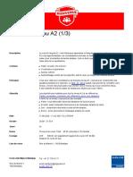E_1437934.pdf