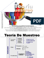 Recurso #2- Ud I- Estad II- Teoria de Muestreo (1).pdf