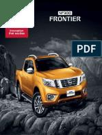 Brochure-NP300Frontier Diesel Colombia.pdf