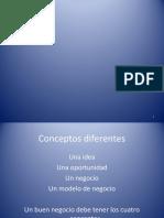 Idea_y_modelo_de_negocio