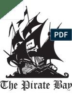 The_Pirate_Bay_Logo_Black