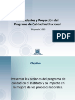 calidad_inst.ppt