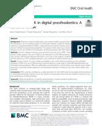 review-peek.pdf
