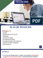SEMANA 01 Introduccion e indicaciones.pptx