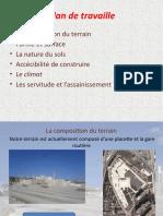 Lanalyse-du-site_22.pptx