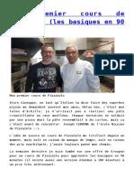 Mon premier cours de Pizzaiolo.pdf