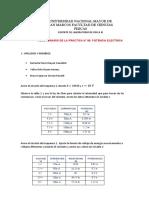CUESTIONARIO 6 LABO DE FISICA
