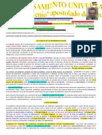 3 roles d salv.docx