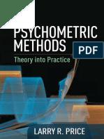 Psychometric Methods Theory into Practice.pdf