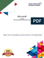 AZ-104.pdf