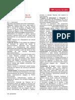Condizioni-Generali-di-contratto-del-servizio-Broadband_ottobre-2015