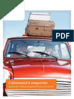 deutsch-zum-mitnehmen-französisch-pdf.pdf