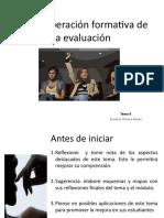 Tema 4 modulo evaluación.pptx