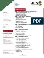 PDFS-CURSO-ITIL-4