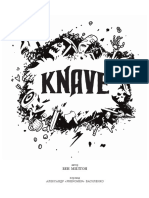 Knave_RU_by_Phenomen