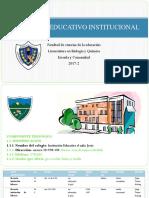 PROYECTO EDUCATIVO INSTITUCIONAL.pdf