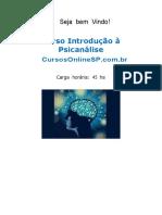 curso_introduccao_a_psicanalise_sp__13860