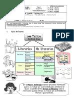 N°1 LENGUAJE.pdf