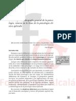 psicologia-clinica-aplicada.pdf
