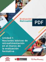 3_Fasciculo_Unidad_1