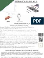 PRODUCT IDENTIFICATION CODES BAR QR.pdf