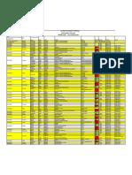 MAY-JUNE IGCSE and A Level Edexcel & Cambridge EXAM TIMETABLE.pdf
