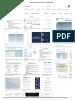 ansiedad generalizada tratamiento pdf - BúsquedadeGoogle
