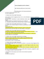 Seminar-3-EIA-1-rezolvat