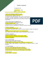 Seminar-5-EIA-1-rezolvat