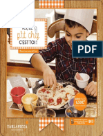Menu enfant 2017 tabla pizza.pdf